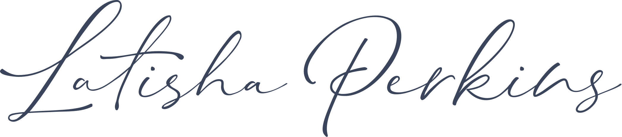 latisha-signature.png
