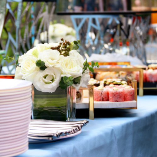 5 corporate hospitality ideas to inspire blog image.jpg
