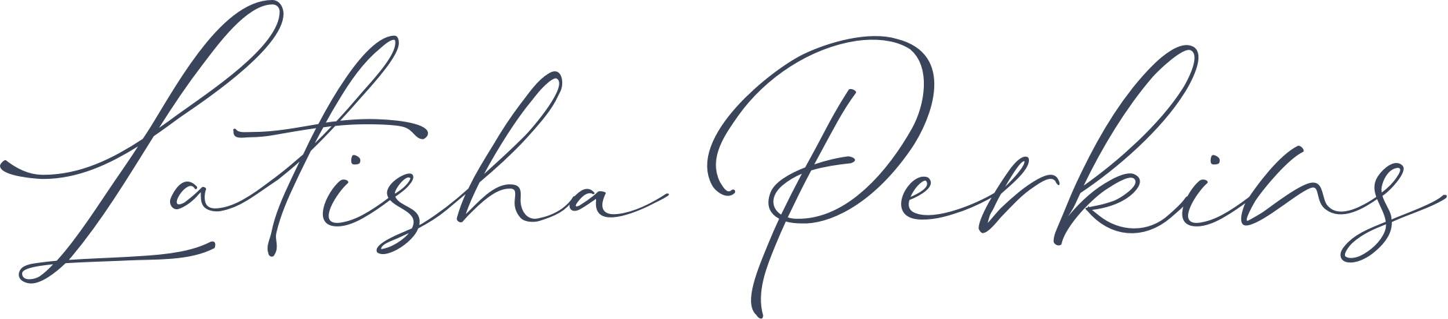 Edify-Signature-LatishaPerkins.jpg