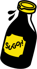 Icon Soy Sauce.png