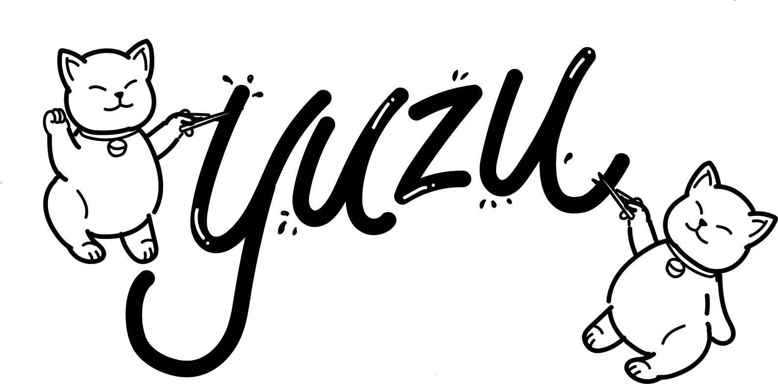 Icon Yuzu.png