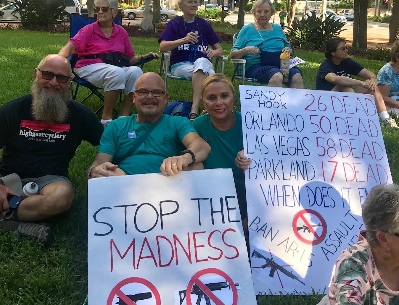 At the gun protest rally 8.2019.jpg