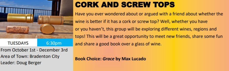 corkscrew-descrip.JPG