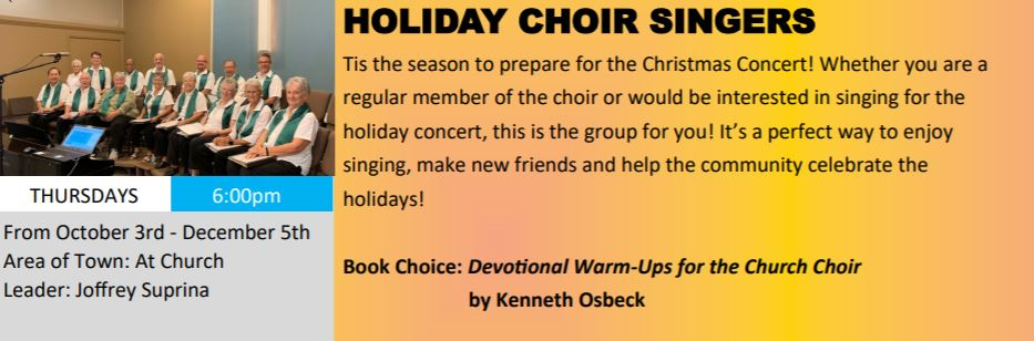 holiday choir singers-descrip.JPG