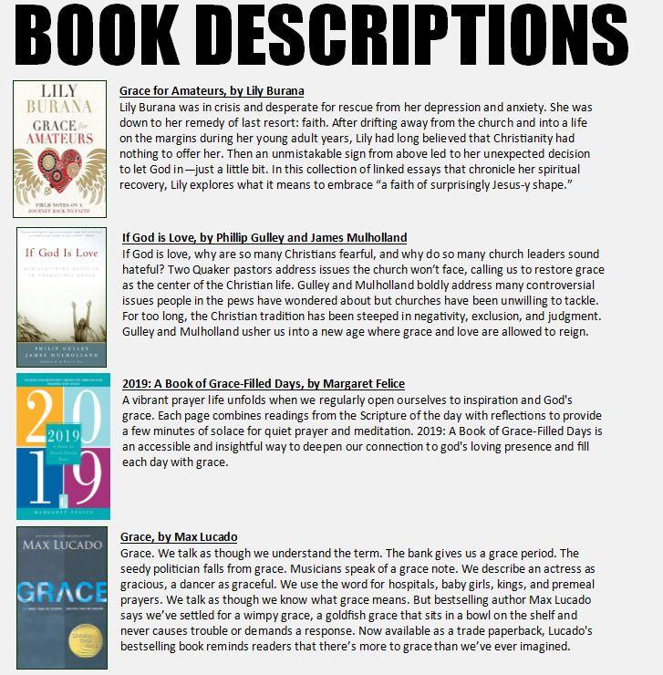 book descrip.JPG