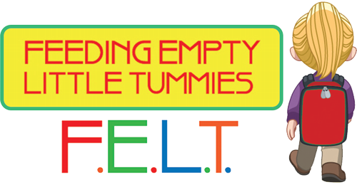 FELT-Logo-2015-500x270.png
