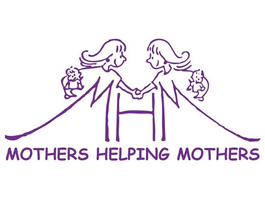 mothershelpingmothers.jpg