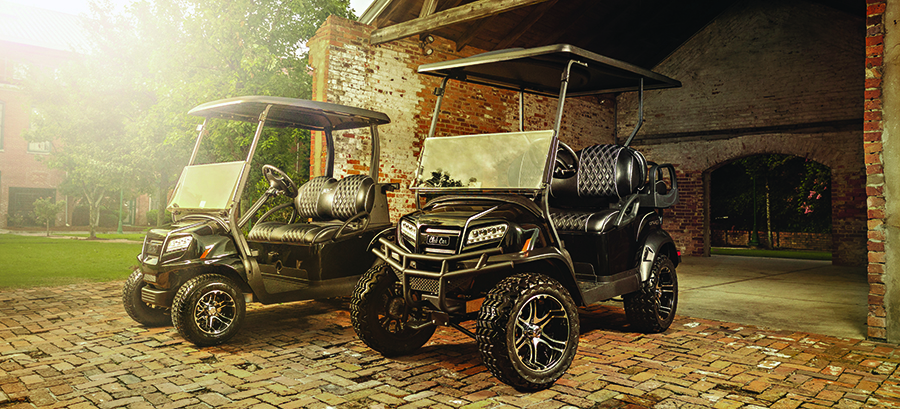 used-golf-carts-virginia-beach.jpg