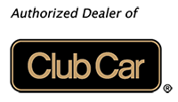 Club Car Authroized Dealer200dpi.png