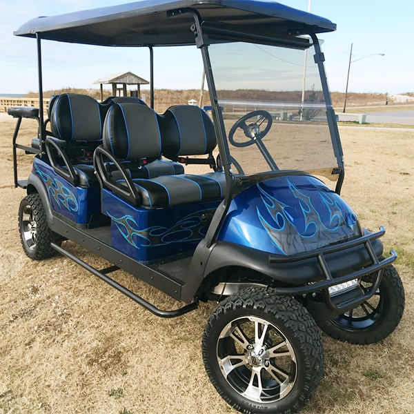 customized-golf-carts-hampton-roads.jpg