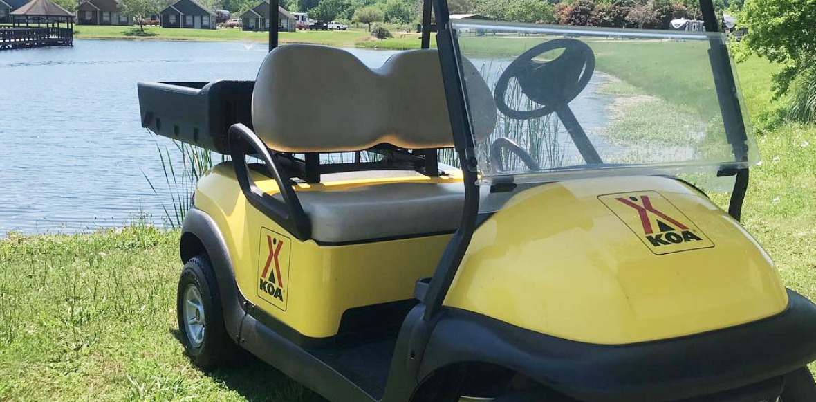 custom-golf-carts-virginia.jpg