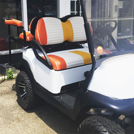 customized-golf-carts-virginia.jpg