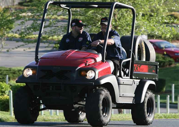 UTV-club-car-golf-cart-virginia.png