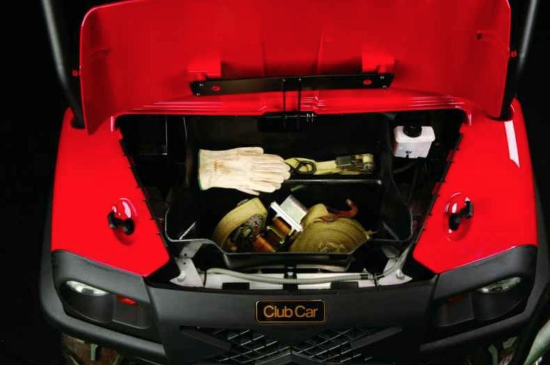 club-car-utv-golf-cart.png