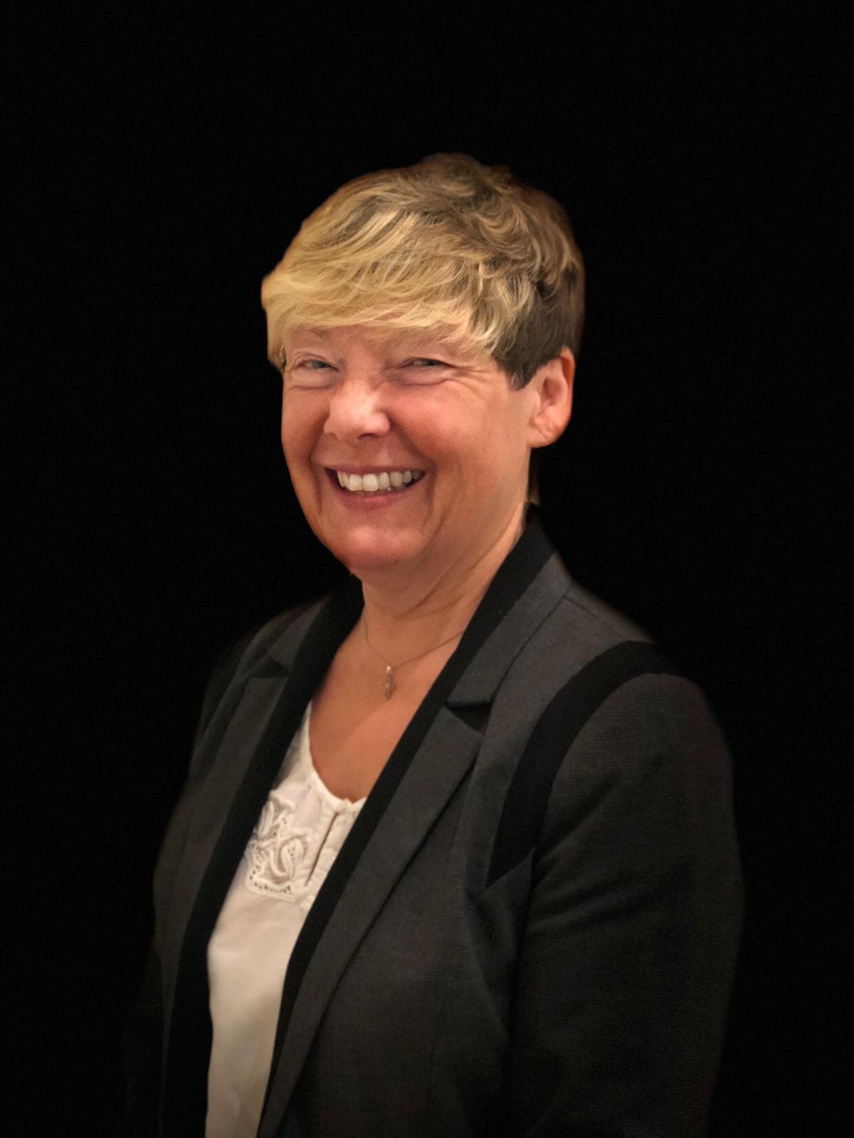 Maureen Tibbitts.jpeg