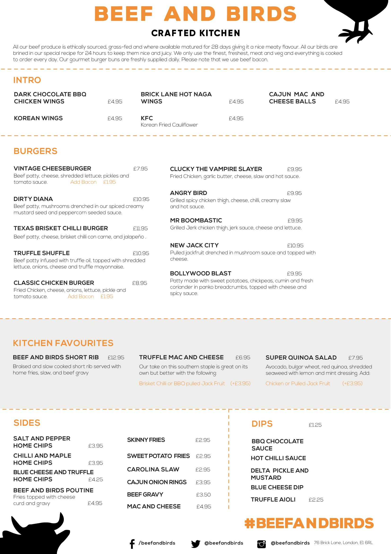 cuisinet Beef_Birds Menu_V51 copy.jpg
