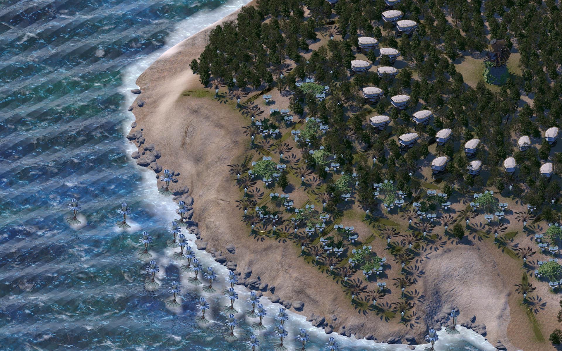 aerial render.jpg