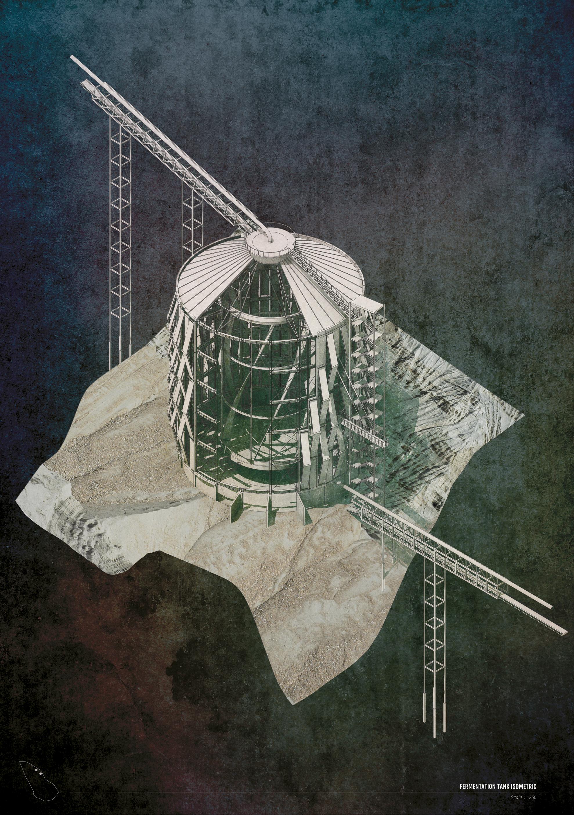 03_Fermentation Tank Isometric.jpg