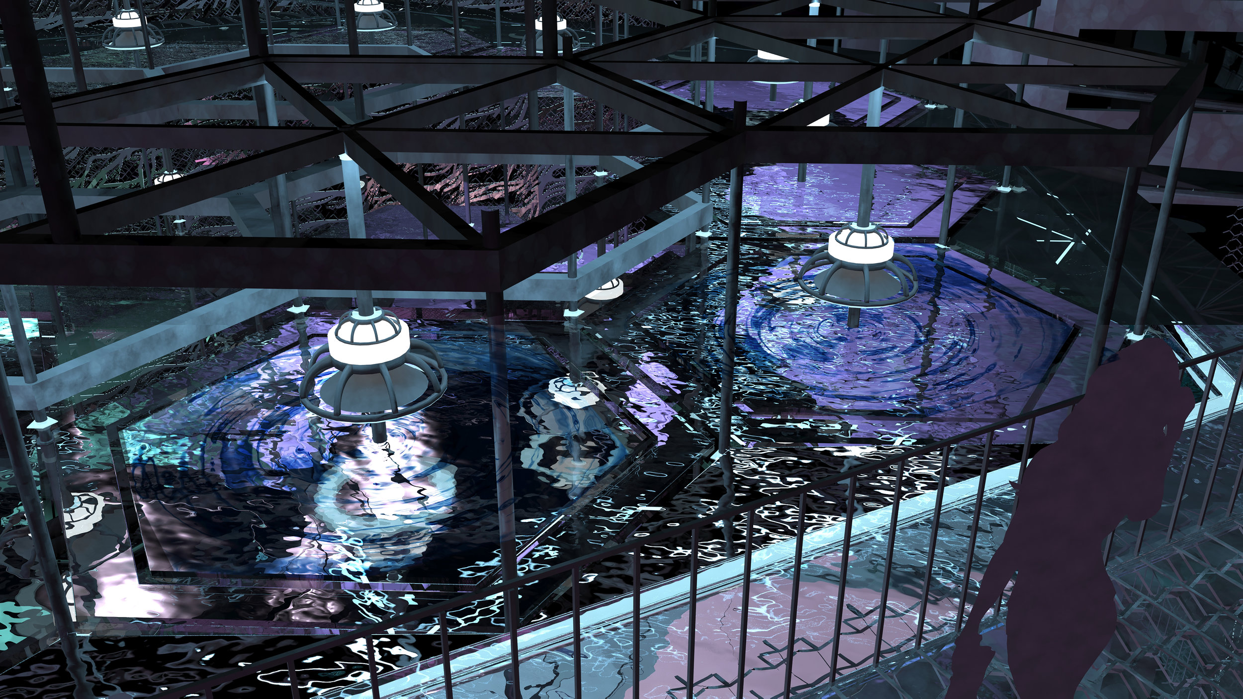 vip looking through cymatic 2.jpg