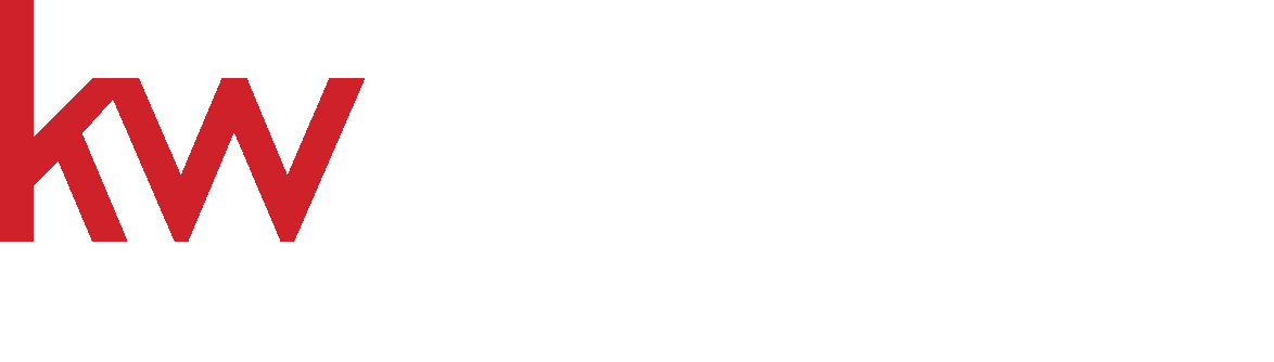 KellerWilliams_Realty_TownLife_Logo_CMYK-rev.png