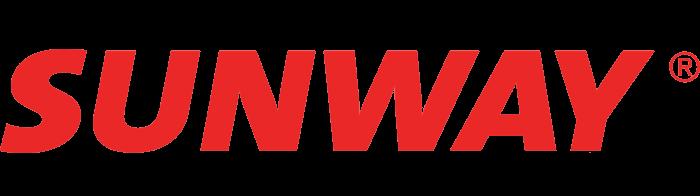 Sunway_logo (1).png