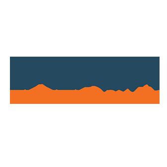 20160421065615!Logo_Rasmi_Lazada_Malaysia.png