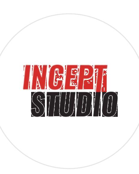 inceptstudios.png