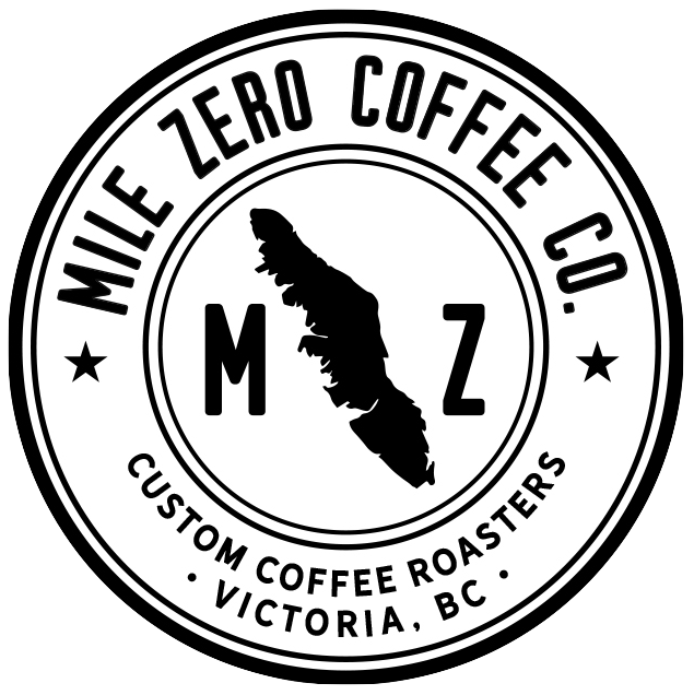 Contact - Custom roasting is at the heart of everything we do. If you're looking for coffee for your store, café or restaurant, your workplace or an event, we'd love to work with you to serve the freshest coffee available to your customers, staff or guests at competitive pricing. We look forward to hearing from you.
