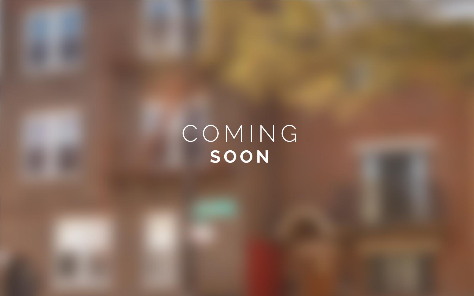 Coming-Soon1.jpg