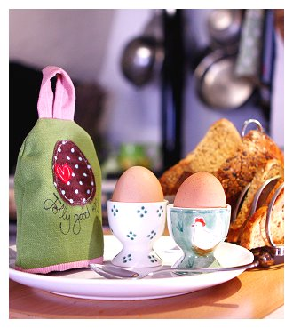 brook-farmhouse-boiled-eggs.jpg