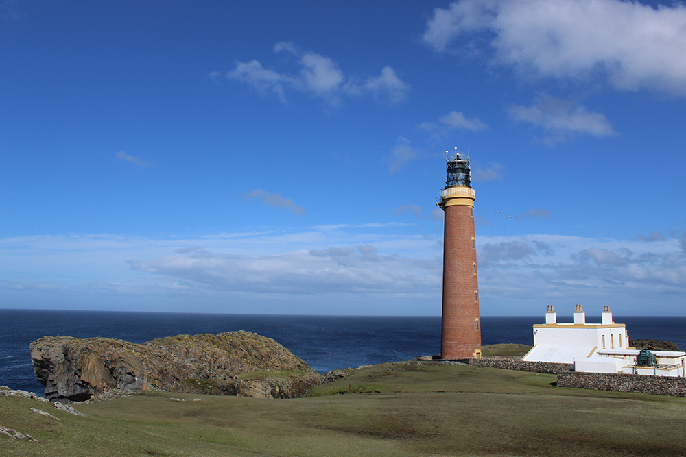ButtofLewis_lighthouse_1000px.jpg