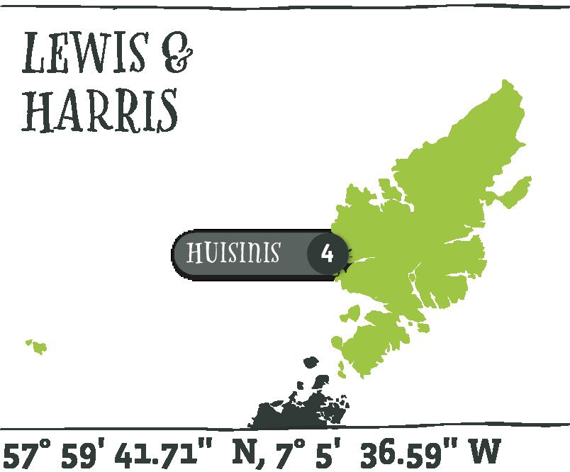 Map - Huisinis@2x.png