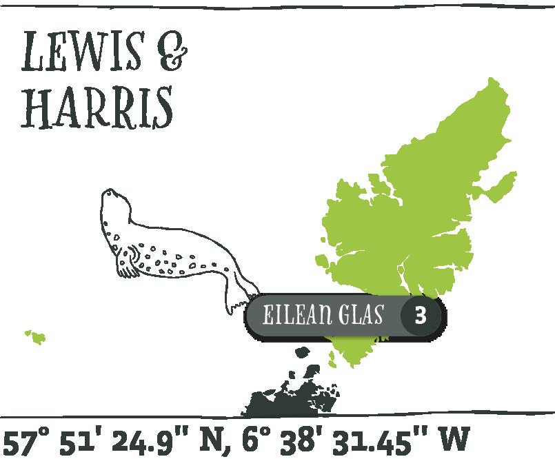 Map - Eilean Glas@2x.png