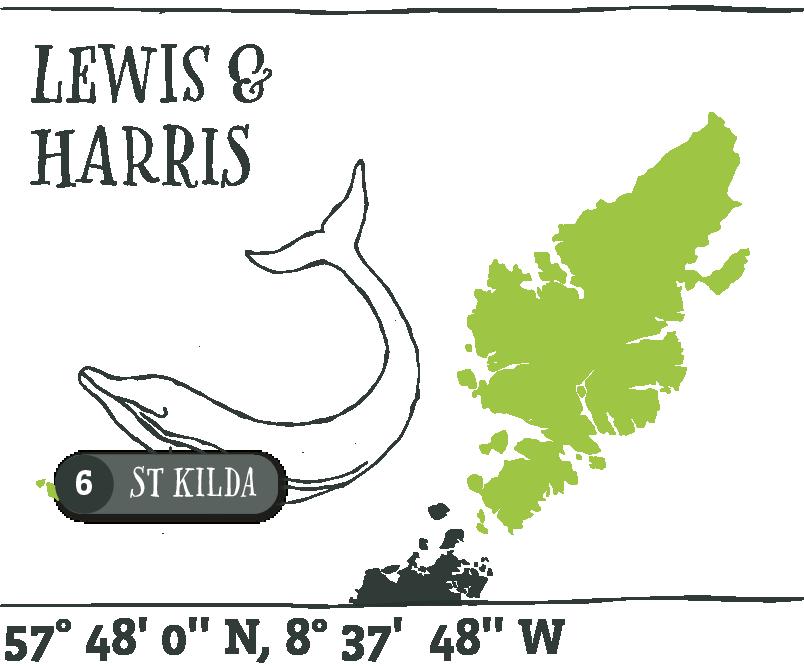 Map - St Kilda@2x.png