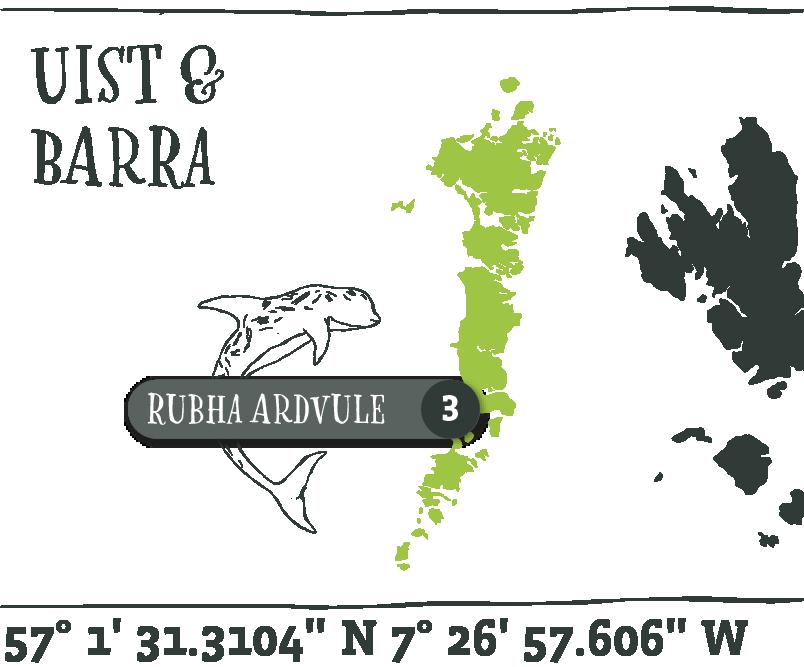 Map - Rubha Ardvule@2x.png