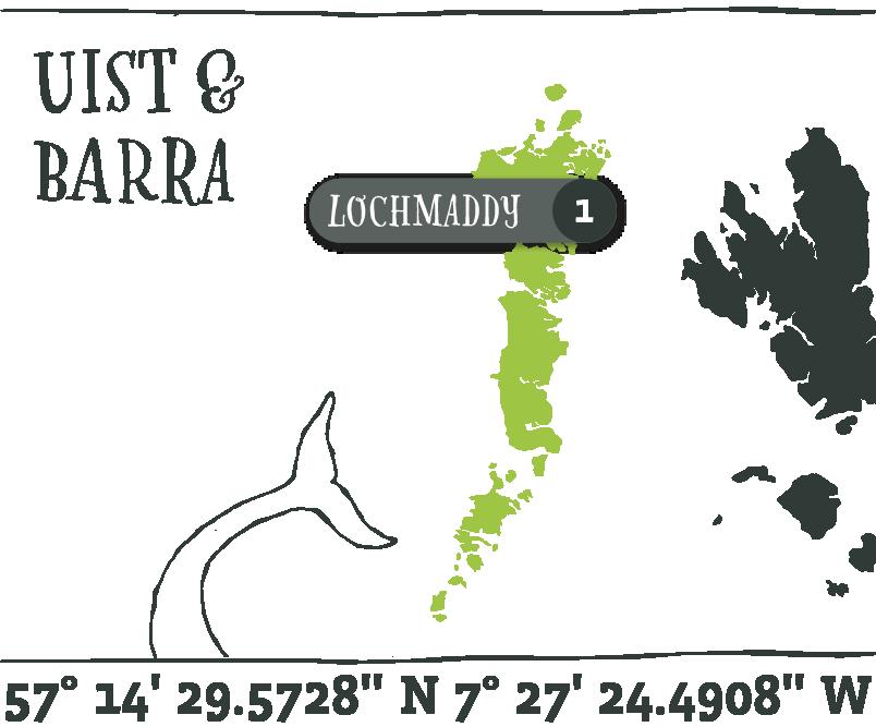 Map - Lochmaddy@2x.png