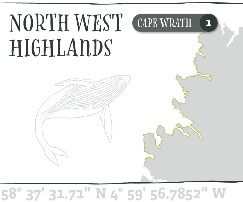 Map - Cape Wrath@2x.png