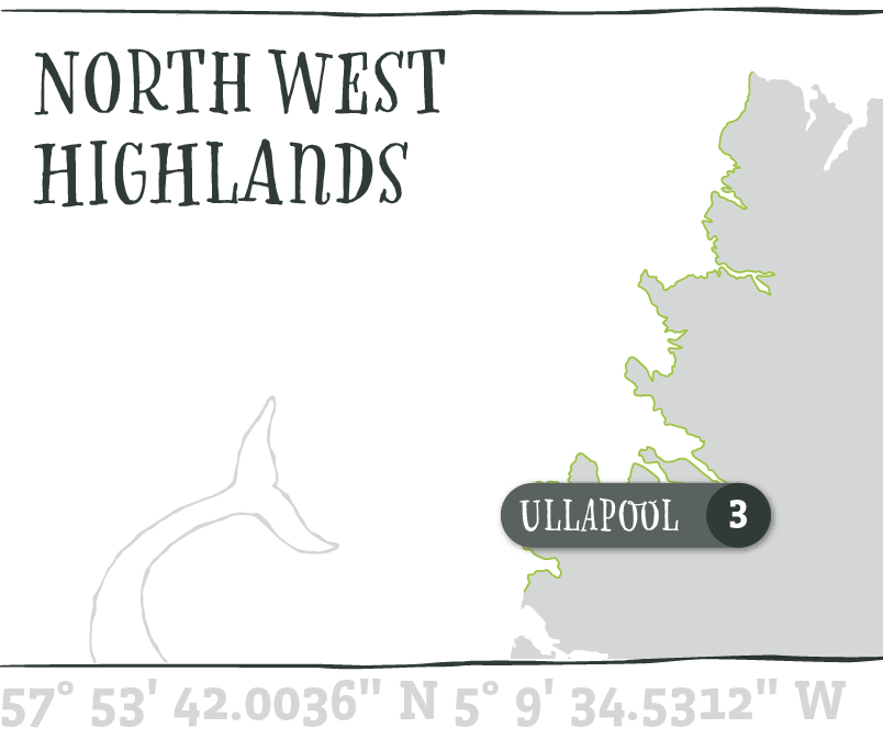 Map - Ullapool@2x.png