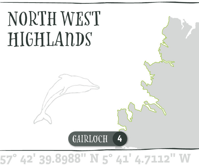 Map - Gairloch@2x.png