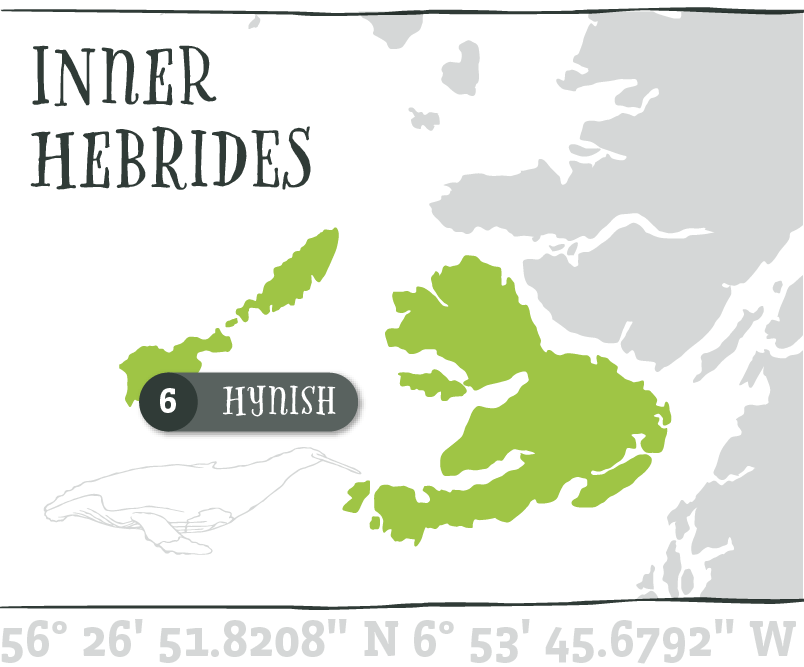 Map - Hynish, Isle of Tiree @2x.png