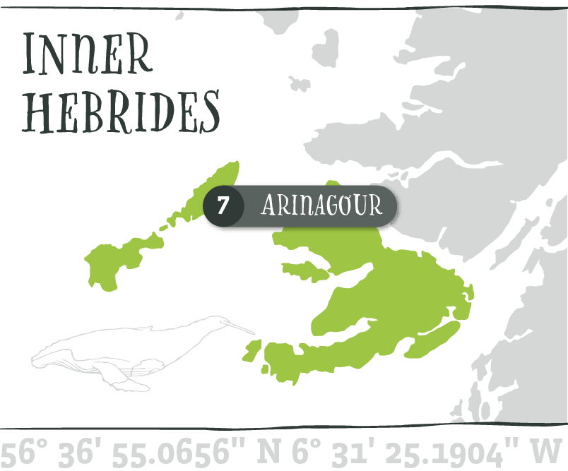Map - Arinagour, Isle of Coll@2x.png