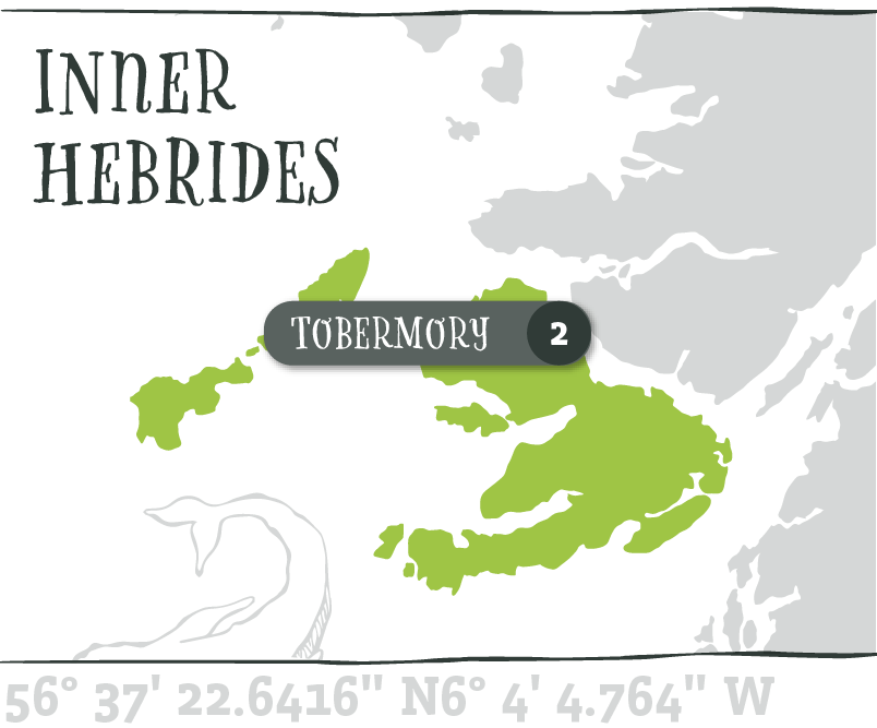 Map - Whale Trail centre, Tobermory@2x.png