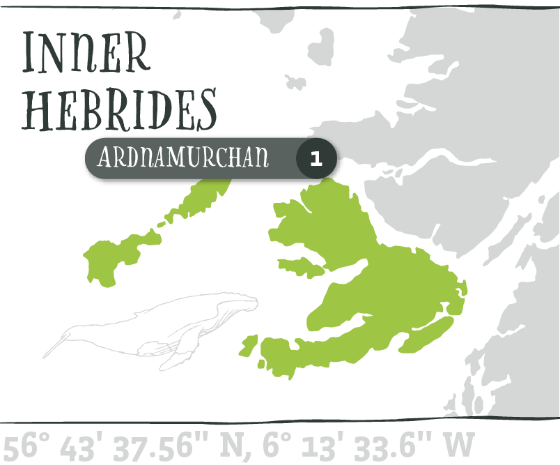 Map - Ardnamurchan Lighthouse@2x.png