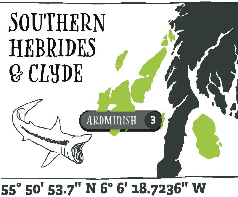 Map - Ardminish@2x.png
