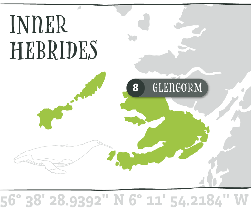 Map - Glengorm, Isle of Mull	@2x.png