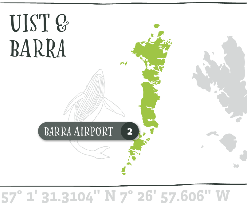 Map - Barra Airport@2x.png