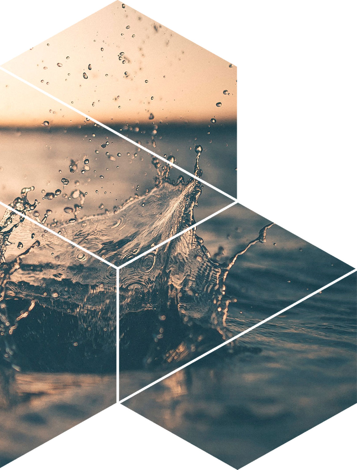 Splash1.jpg