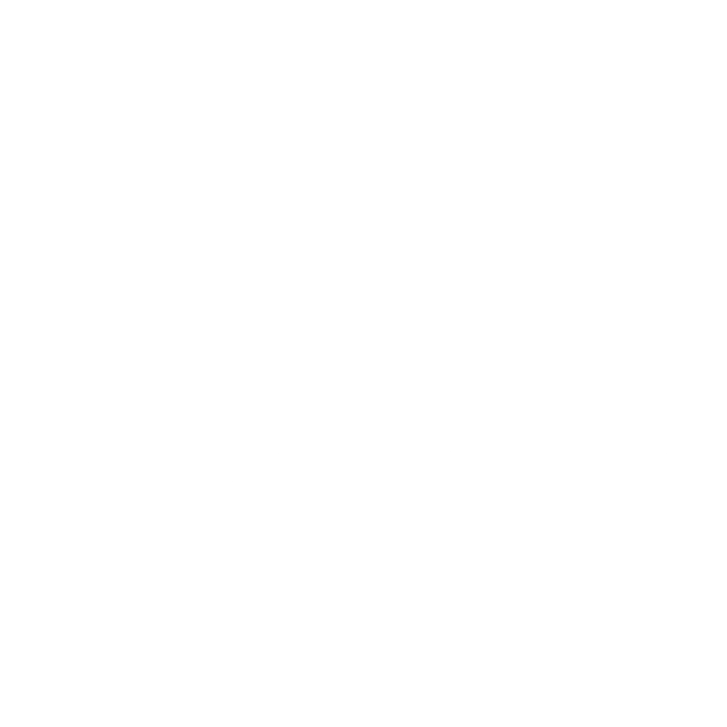 nationale-nederlanden-1-logo-black-and-white.png