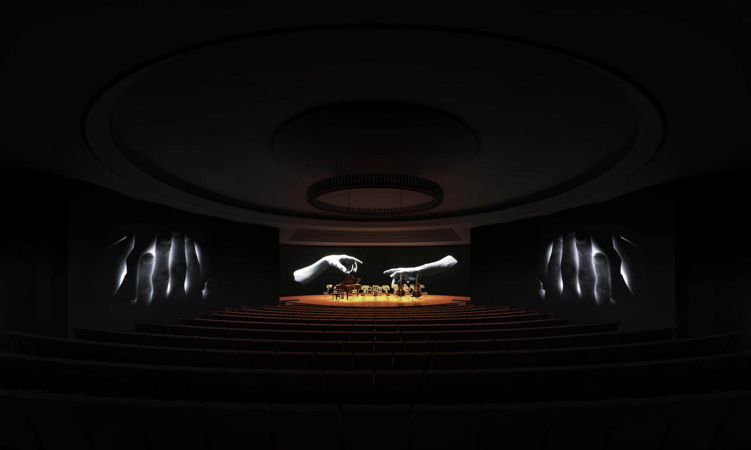 001_koncert 2.jpg