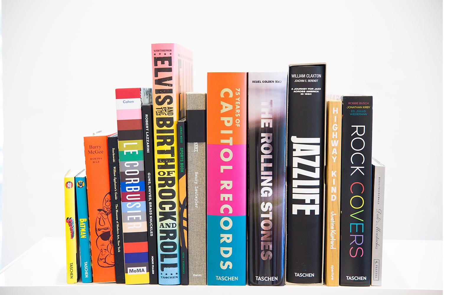 VerticalBooks.jpg